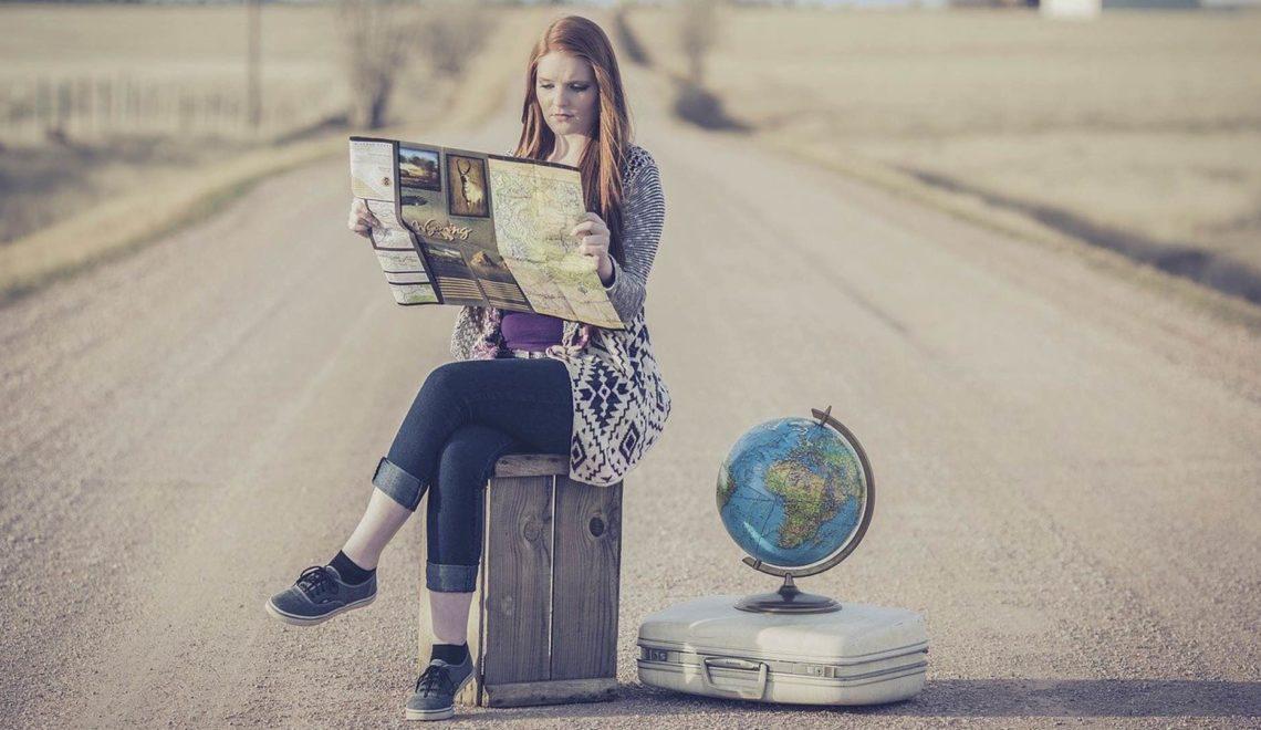 Idées de destinations voyage été 2020