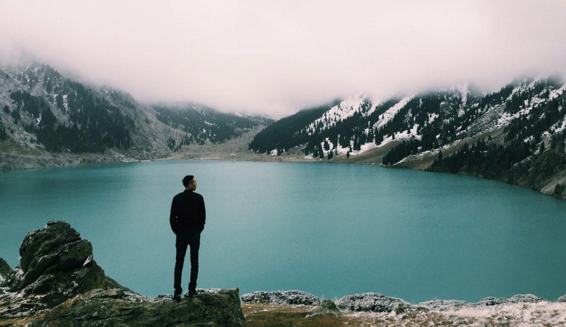 30 meilleures citations voyage inspiration