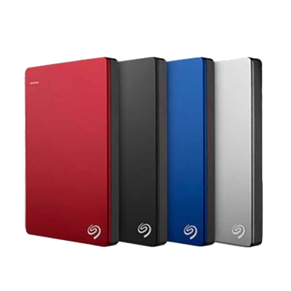 Seagate disques durs