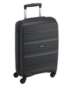 American tourister Bon air avis valise cabine