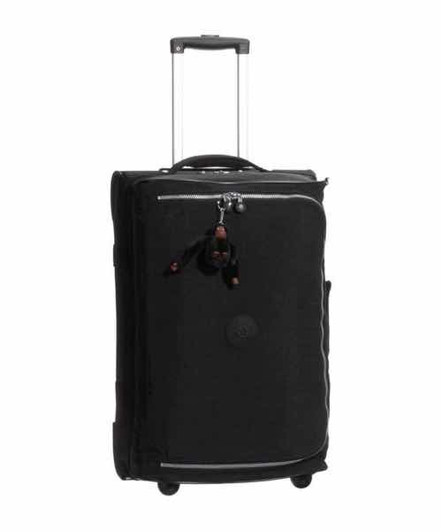 Kipling TEAGAN S avis valise cabine