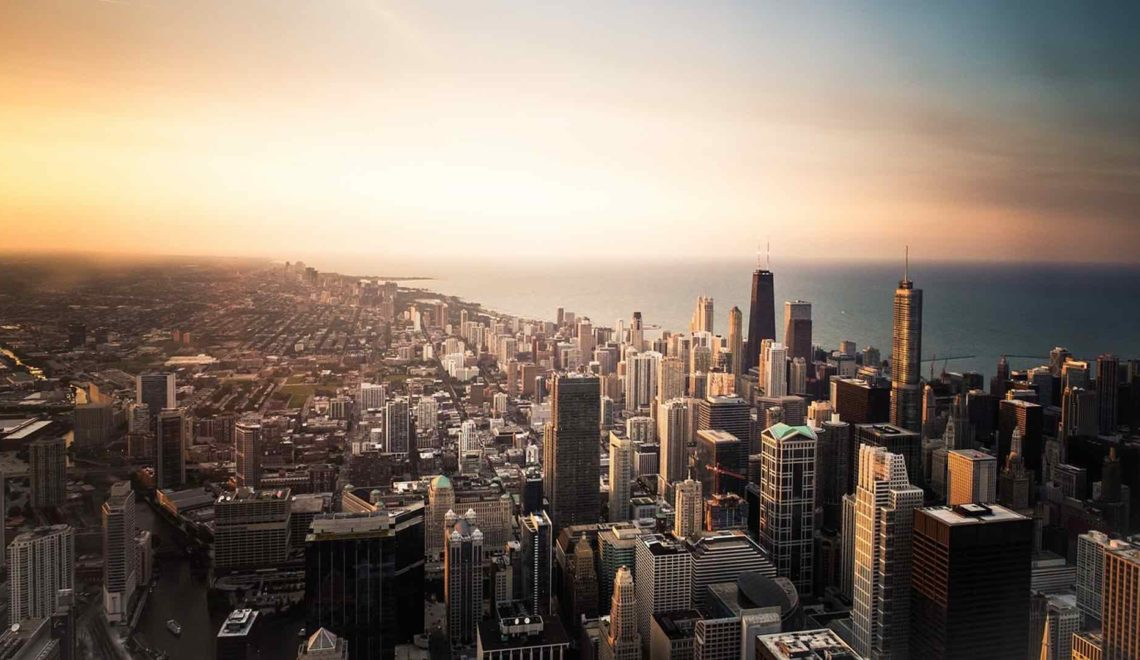 Visiter Chicago Guide voyage bons plans adresses