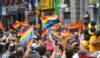 Meilleures destinations voyage gay lgbt