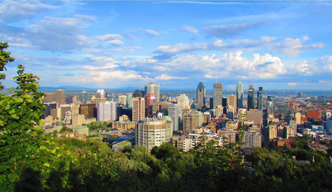 Visiter Montréal Le Guide Ultime Incontournables Bons Plans Activités
