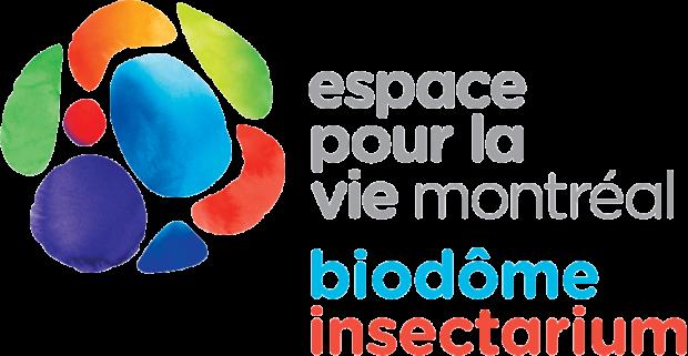 L'Espace pour la vie guide montréal