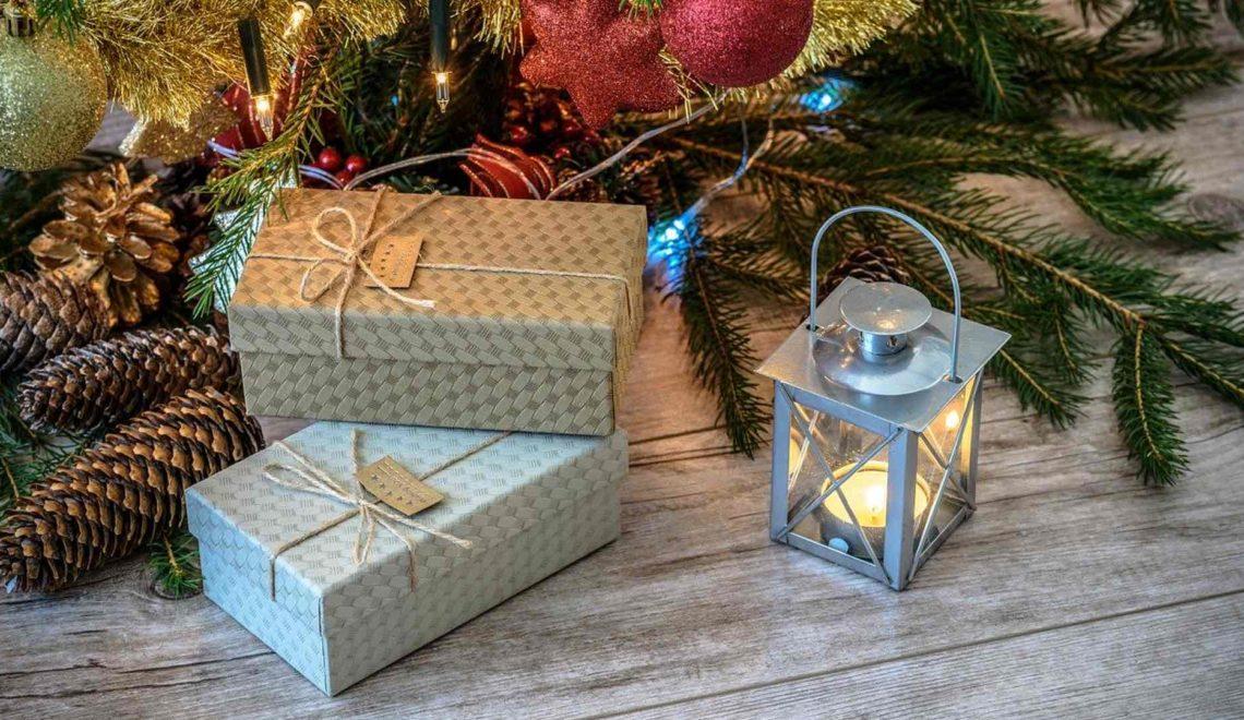 Cadeaux Noel idées