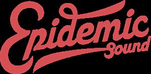 logo epidemic sound png